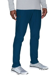 Under Armour UA Elevated Knit Pants