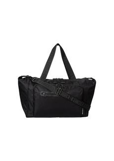 Under Armour UA Essentials Duffel Bag