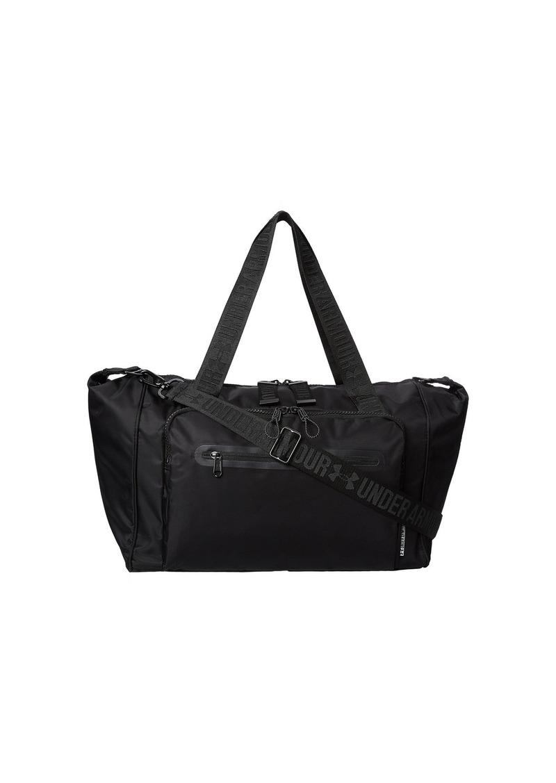 Ua Essentials Duffel Bag Under Armour