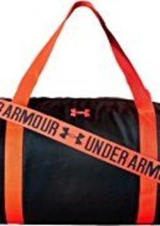 Under Armour UA Favorite Duffel 2.0