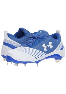 Under Armour UA Glyde ST