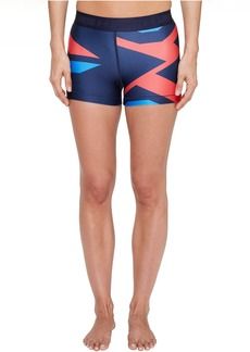 Under Armour UA HeatGear® Armour Engineerd Shorty