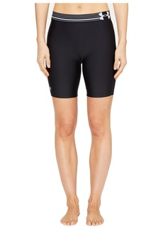 Under Armour UA HeatGear® Armour Long Shorts