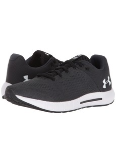 Under Armour UA Micro G Pursuit