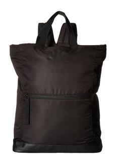 Under Armour UA Multi-Tasker Backpack