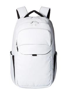 Under Armour UA On Balance Backpack