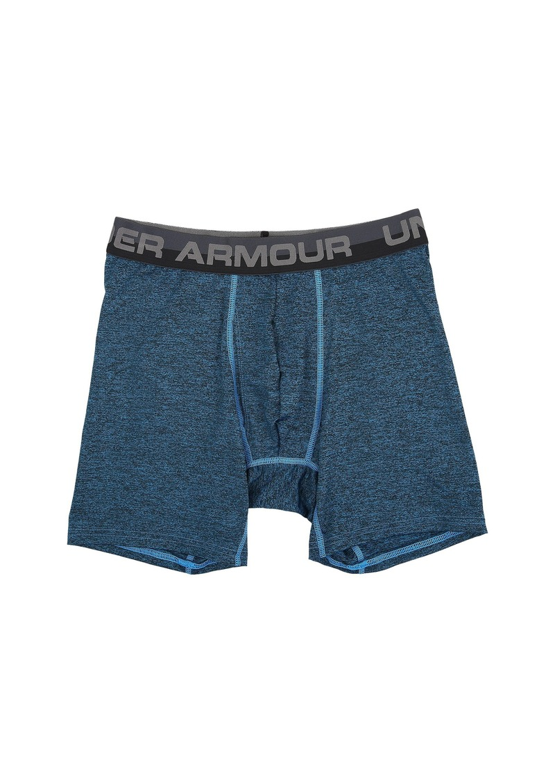 Under Armour UA Original Series Printed Twist Boxerjock®
