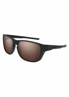 Under Armour Pulse Sunglasses