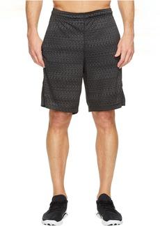 Under Armour UA Raid Jacquard Shorts