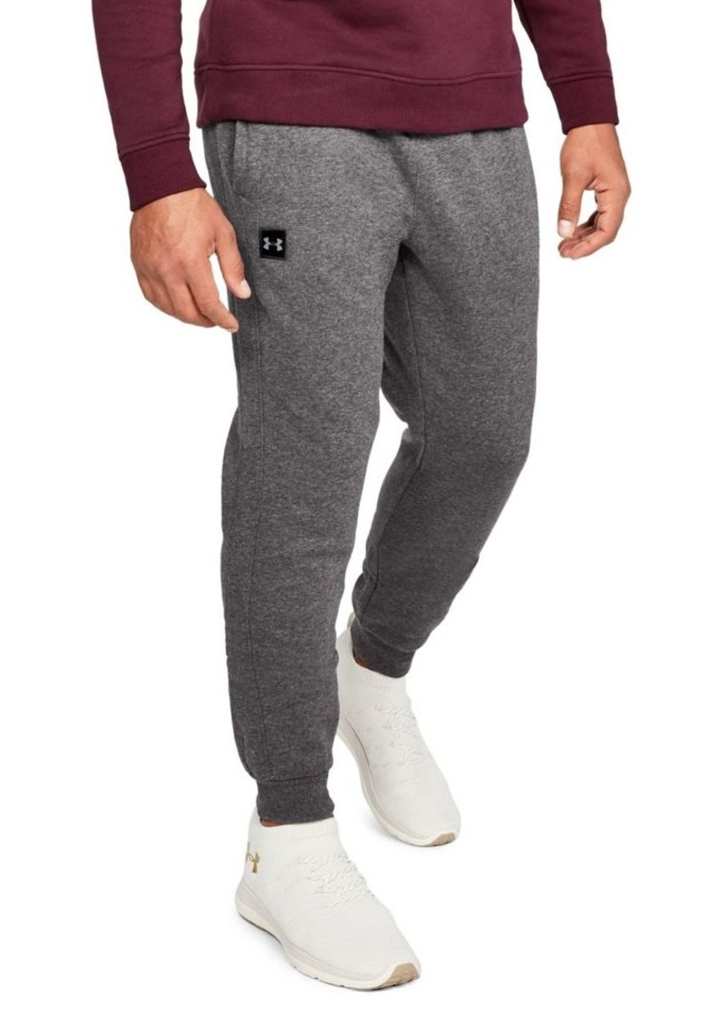 Under Armour UA Rival Fleece Joggers
