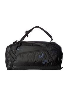 Under Armour UA SC30 Backpack Duffel