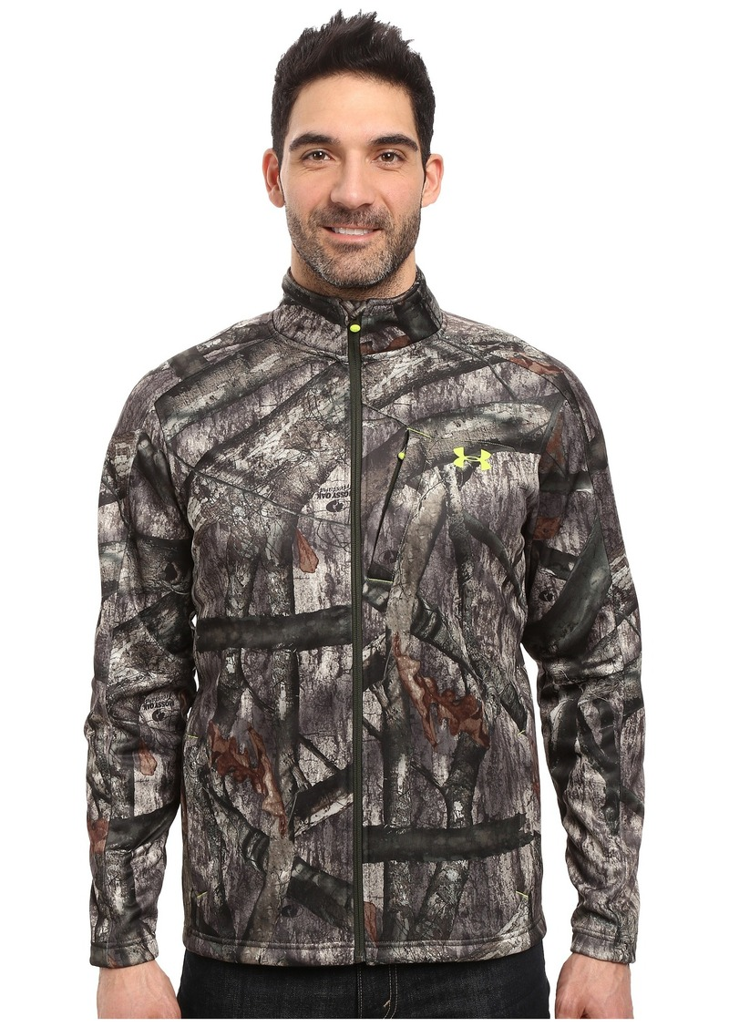 Under Armour UA Scent Control Jacket