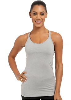 Under Armour UA Solid Lux Tank