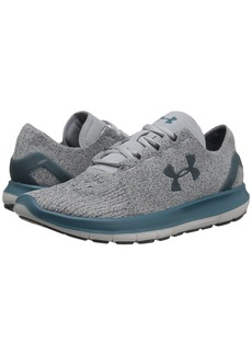 Under Armour UA Speedform Slingride TRI