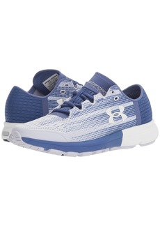 Under Armour UA Speedform Velociti