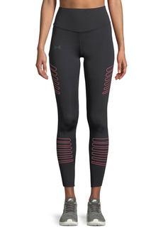 Under Armour UA Storm Accelerate Reflective Full-Length Leggings