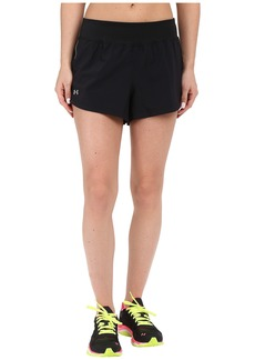 Under Armour UA Stretch Woven Shorts