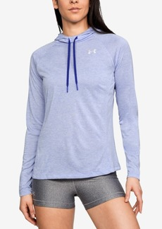 Under Armour Ua Tech Hoodie