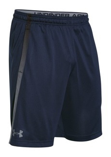 Under Armour UA Tech Mesh Shorts