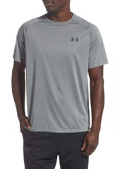 Under Armour UA Tech™ Performance T-Shirt