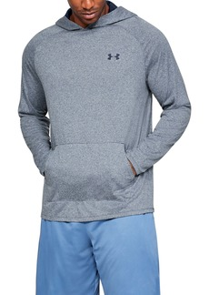 Under Armour UA Tech™ Pullover Performance Hoodie
