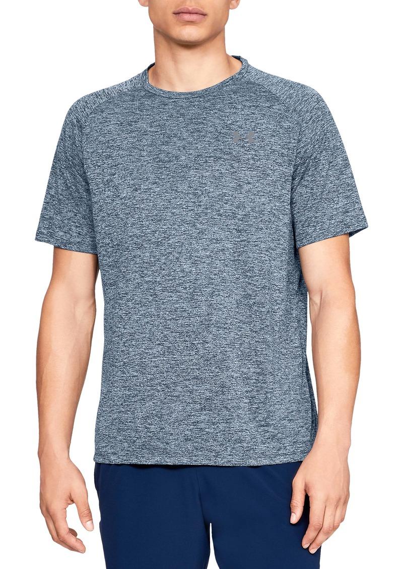 Under Armour UA Tech™ T-Shirt