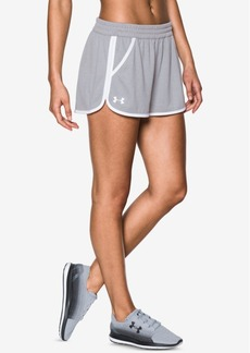 Under Armour Ua Tech Training Shorts