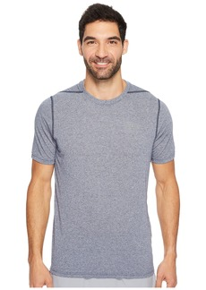 Under Armour UA Threadborne Short Sleeve
