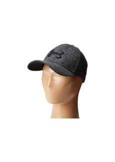 Under Armour UA Twist Closer Low Crown Cap (Youth)