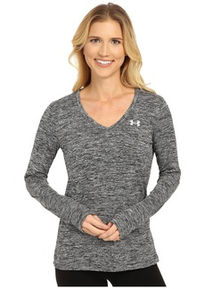 Under Armour UA Twist Tech™ Long Sleeve