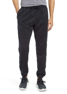 Under Armour UA Unstoppable Essential Performance Men's Track Pants