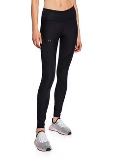 Under Armour UA Vanish Ankle Leggings