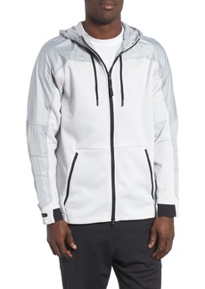 Under Armour Unstoppable ColdGear® Jacket