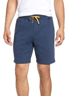 Under Armour Unstoppable Knit Shorts