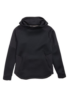 Under Armour Unstoppable Move Hoodie (Big Boys)