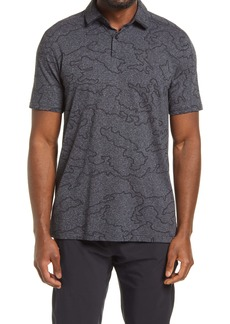 Under Armour Vanish Golf Polo