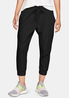 Under Armour Vanish Joggers