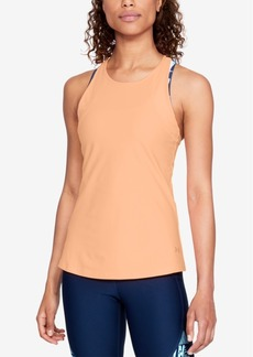 Under Armour Vanish Racerback Tank Top