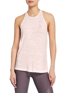 Under Armour Vanish Seamless Mesh Active Tank