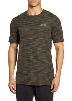 Under Armour Vanish Seamless Performance T-Shirt