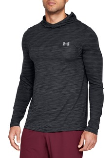 Under Armour Vanish Seamless Pullover Hoodie