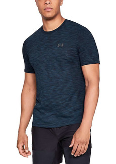 Under Armour Vanish Seamless SS Top