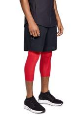 Under Armour Vanish Ventilating Shorts