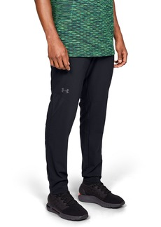 Under Armour Vanish Woven Pants
