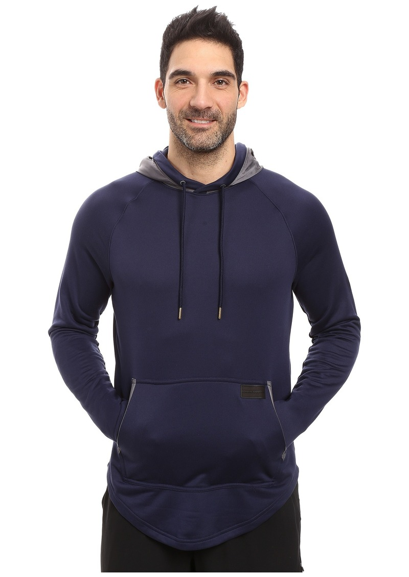 Under Armour Winners Circle Hoodie