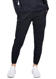 Under Armour Women's Armour Fleece Pants