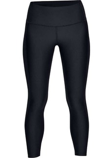 Under Armour Women's Branded Ankle Crop Pant