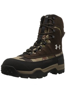 Under Armour Women's Brow Tine 2.0 400G Ankle Boot  7