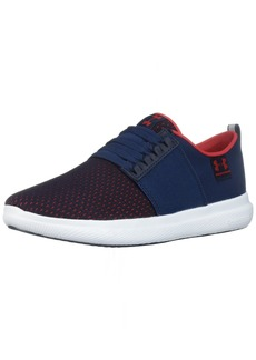 Under Armour Women's Charged 24/7 2.0 Sneaker  6