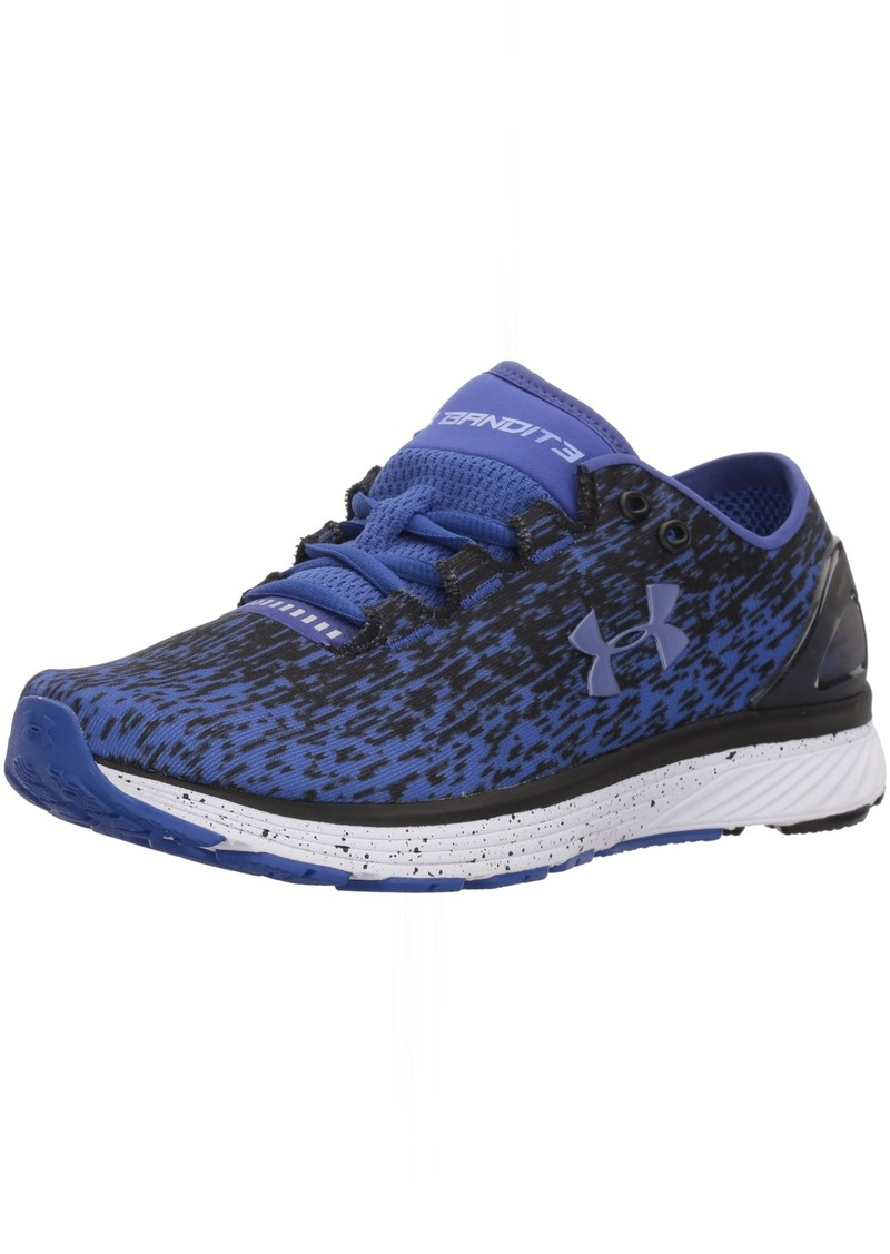 new concept b5f39 8fd44 Women's Charged Bandit 3 Ombre Running Shoe